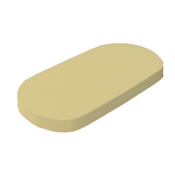 Colchón para cama blanda GAI290100