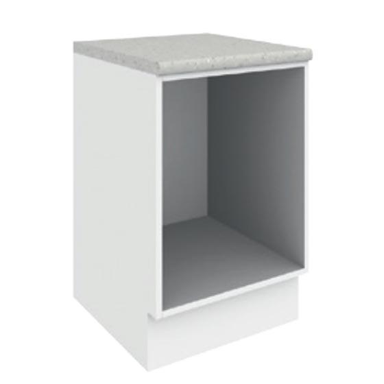 Mueble base para horno equipamiento escolar dissetkids Mueble para horno