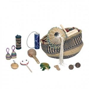 Instrumentos musicales, GC0000166, Juegos y actividades infantiles, juguetes de madera, material para niños, decoración escolar, material escolar, ludoteca, equipamiento de guardería, equipamiento escolar infantil, material infantil, jardín de infancia