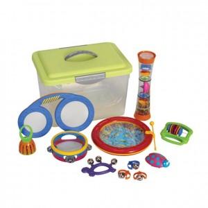 Instrumentos musicales, GC0000165, Juegos y actividades infantiles, juguetes de madera, material para niños, decoración escolar, material escolar, ludoteca, equipamiento de guardería, equipamiento escolar infantil, material infantil, jardín de infancia