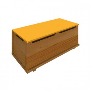 Baúl de madera, material exterior, muebles de exterior, mobiliario de exterior, decoración escolar, niños, material escolar, ludoteca, equipamiento de guardería, equipamiento escolar infantil, material infantil, jardín de infancia