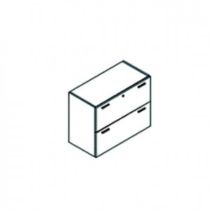 Mueble bajo, GU0000043, mobiliario escolar, mobiliario y equipamientos para servicios generales.