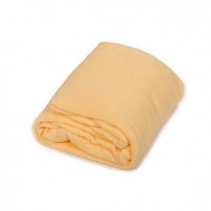 Colcha de algodón GA0291700, mobiliario para el descanso, material para niños, decoración escolar, material escolar, ludoteca, equipamiento de guardería, equipamiento escolar infantil, material infantil, jardín de infancia