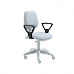 Brazos para silla operativa, GU0000006, mobiliario y equipamiento para servicios generales, mobiliario escolar, profesorado.