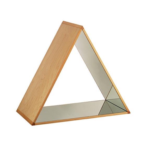 Triángulo de Espejos GA0281500