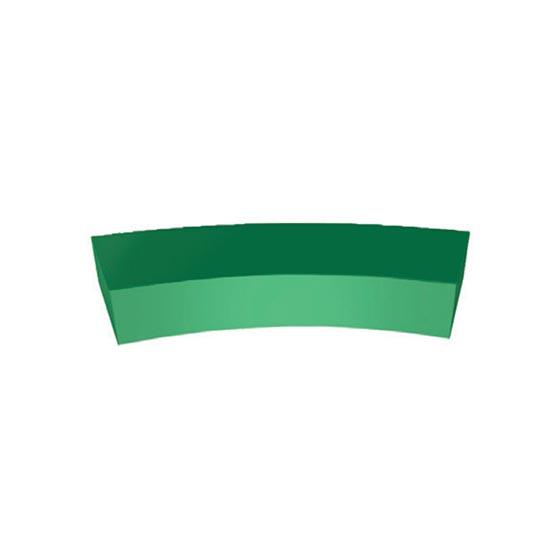 Colchoneta curva 25º GAI212800