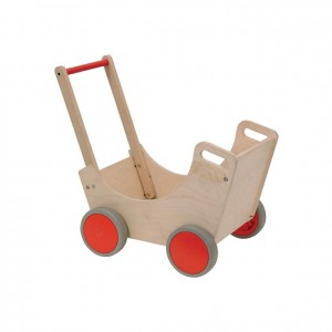 Carrito de madera, GC0000191, Juegos y actividades infantiles, juguetes de madera, material para niños, decoración escolar, material escolar, ludoteca, equipamiento de guardería, equipamiento escolar infantil, material infantil, jardín de infancia