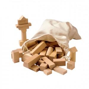 Construcciones de madera, GC0000188, Juegos y actividades infantiles, juguetes de madera, material para niños, decoración escolar, material escolar, ludoteca, equipamiento de guardería, equipamiento escolar infantil, material infantil, jardín de infancia