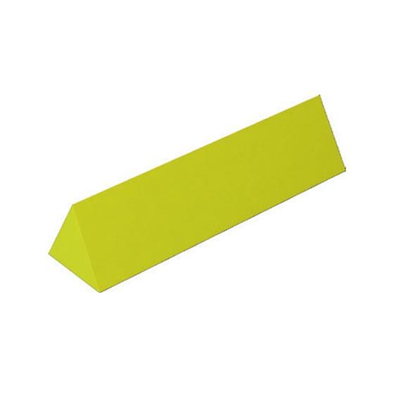 Prisma de base triangular GAI208400