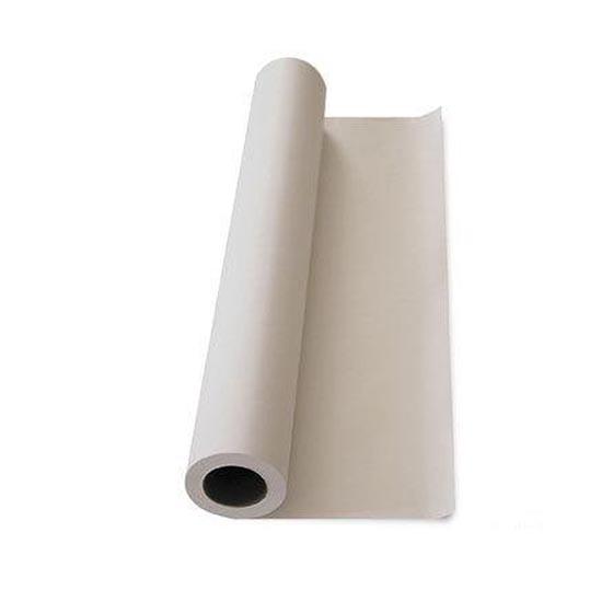 Rollo de papel GA0275900