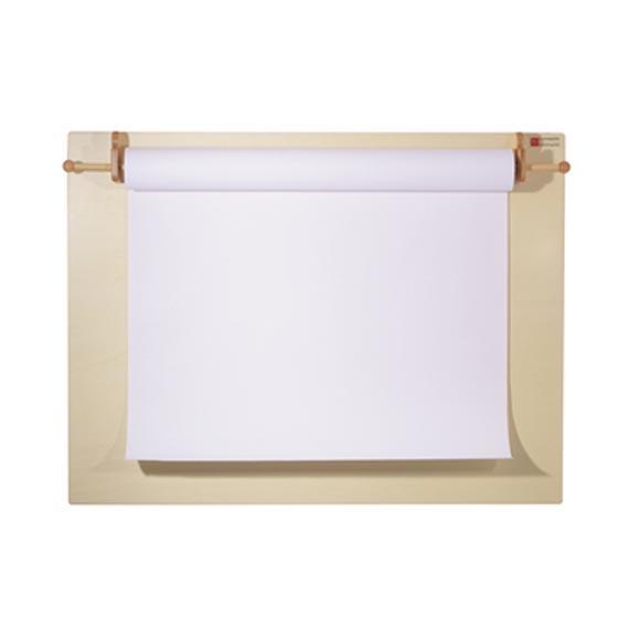 Panel portarrollos de pared GA0275800