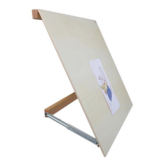Panel Inclinable de pared GA0275700
