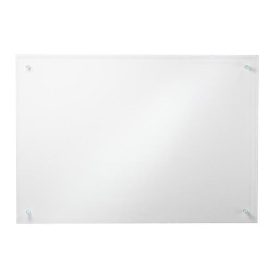 Panel de Plexiglás de Pared GA0275501