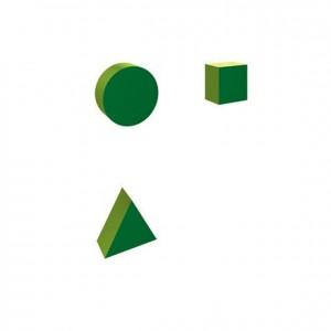 Formas geométricas panel de las sorpresas GAI205201, colchonetas, Mobiliario blando, juguetes de madera, material para niños, decoración escolar, material escolar, ludoteca, equipamiento de guardería, equipamiento escolar infantil, material infantil, jardín de infancia