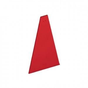 Farol Rojo GA0270007, elementos para juegos y actividades, accesorios, material para niños, decoración escolar, material escolar, ludoteca, equipamiento de guardería, equipamiento escolar infantil, material infantil, jardín de infancia