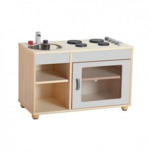 Juego Cocina: Fregadero, GA0266000