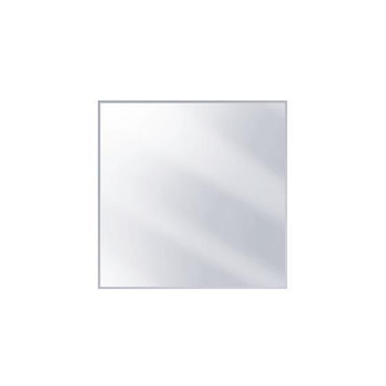 Espejo GA0230800