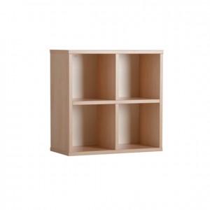 Mueble casillero, GA0230703, mobiliario, Material de almacenaje, material escolar infantil.