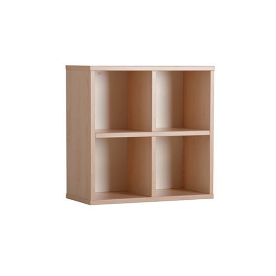 Mueble casillero GA0230703