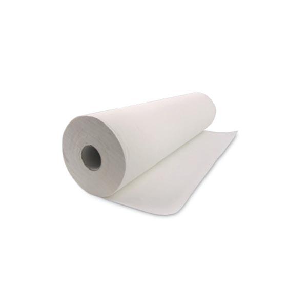 Rollo sábana de papel de doble capa GA0230501