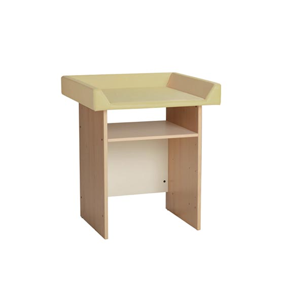 Mueble cambiador GA0230402