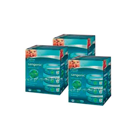Recambios para contenedor de pañales GA0230102