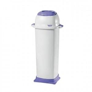 Contenedor de pañales, Mobiliario para la higiene y el cuidado, GA0230100, dispensador de pañales.