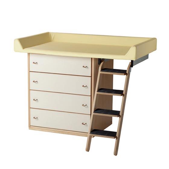 Mueble cambiador GA0230001