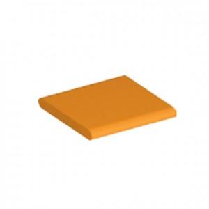 Cojín para brucopanca GAI223200 mobiliario escolar.