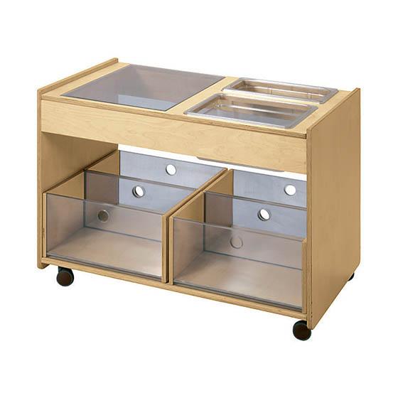 Mueble multiusos GA0261800