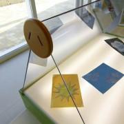 Realce plexiglas para mesa luminosa
