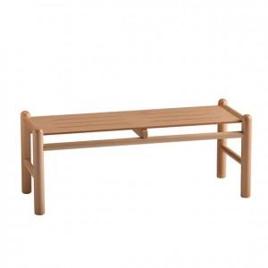 Mesas y sillas archivos padaleo for Mesas y sillas infantiles de madera